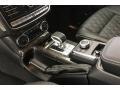 Mercedes-Benz G 63 AMG Black photo #24