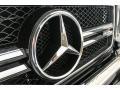 Mercedes-Benz G 63 AMG Black photo #34