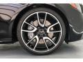Mercedes-Benz E 43 AMG 4Matic Sedan Black photo #9