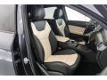 Mercedes-Benz GLE 450 AMG 4Matic Coupe Steel Grey Metallic photo #6