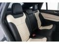 Mercedes-Benz GLE 450 AMG 4Matic Coupe Steel Grey Metallic photo #13
