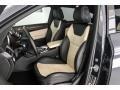Mercedes-Benz GLE 450 AMG 4Matic Coupe Steel Grey Metallic photo #15