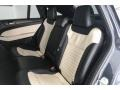 Mercedes-Benz GLE 450 AMG 4Matic Coupe Steel Grey Metallic photo #17