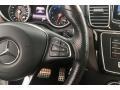 Mercedes-Benz GLE 450 AMG 4Matic Coupe Steel Grey Metallic photo #20