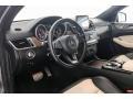 Mercedes-Benz GLE 450 AMG 4Matic Coupe Steel Grey Metallic photo #23