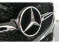 Mercedes-Benz GLE 450 AMG 4Matic Coupe Steel Grey Metallic photo #34