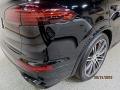 Porsche Cayenne GTS Jet Black Metallic photo #5