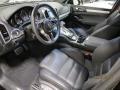 Porsche Cayenne GTS Jet Black Metallic photo #11