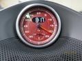 Porsche Cayenne GTS Jet Black Metallic photo #23