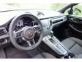 Porsche Macan S Black photo #10