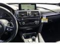 BMW M3 Sedan Black Sapphire Metallic photo #6