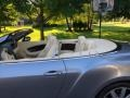 Bentley Continental GTC  Dove Gray photo #12