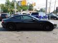 Maserati GranTurismo  Nero (Black) photo #4