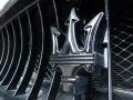 Maserati GranTurismo  Nero (Black) photo #13