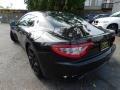 Maserati GranTurismo  Nero (Black) photo #18