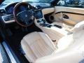 Maserati GranTurismo  Nero (Black) photo #30