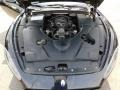 Maserati GranTurismo  Nero (Black) photo #54