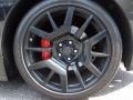 Maserati GranTurismo  Nero (Black) photo #56