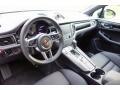Porsche Macan S Agate Grey Metallic photo #10