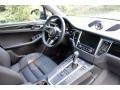 Porsche Macan S Agate Grey Metallic photo #17