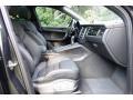 Porsche Macan S Agate Grey Metallic photo #18