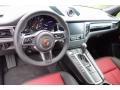 Porsche Macan  White photo #20