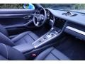 Porsche 911 Carrera 4S Cabriolet Paint to Sample Voodoo Blue photo #15