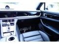 Porsche Panamera 4 Carrara White Metallic photo #15