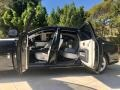 Rolls-Royce Ghost  Diamond Black photo #10