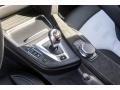 BMW M3 Sedan Alpine White photo #7
