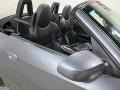 BMW M Roadster Space Gray Metallic photo #15