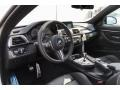 BMW M4 Coupe Alpine White photo #4