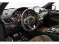 Mercedes-Benz GLS 63 AMG 4Matic designo Cardinal Red Metallic photo #4