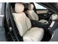 Mercedes-Benz S AMG 63 4Matic Sedan Magnetite Black Metallic photo #6