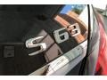 Mercedes-Benz S AMG 63 4Matic Sedan Magnetite Black Metallic photo #7
