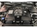Mercedes-Benz S AMG 63 4Matic Sedan Magnetite Black Metallic photo #9