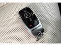 Mercedes-Benz S AMG 63 4Matic Sedan Magnetite Black Metallic photo #11