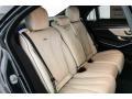 Mercedes-Benz S AMG 63 4Matic Sedan Magnetite Black Metallic photo #13