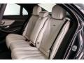 Mercedes-Benz S AMG 63 4Matic Sedan Magnetite Black Metallic photo #17