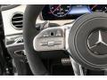 Mercedes-Benz S AMG 63 4Matic Sedan Magnetite Black Metallic photo #19