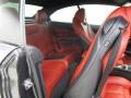 BMW M4 Convertible Mineral Grey Metallic photo #17