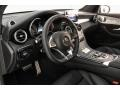 Mercedes-Benz GLC AMG 63 4Matic Selenite Grey Metallic photo #4