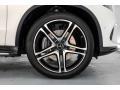 Mercedes-Benz GLE 43 AMG 4Matic Coupe designo Diamond White Metallic photo #9