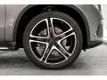 Mercedes-Benz GLE 43 AMG 4Matic Coupe Selenite Grey Metallic photo #9