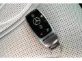 Mercedes-Benz S AMG 63 4Matic Cabriolet designo Cashmere White (Matte) photo #11