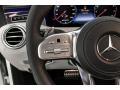 Mercedes-Benz S AMG 63 4Matic Cabriolet designo Cashmere White (Matte) photo #20