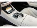 Mercedes-Benz S AMG 63 4Matic Cabriolet designo Cashmere White (Matte) photo #25
