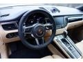 Porsche Macan  White photo #20