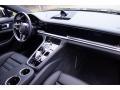 Porsche Panamera 4 Volcano Grey Metallic photo #16