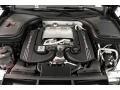 Mercedes-Benz GLC AMG 63 4Matic Obsidian Black Metallic photo #8
